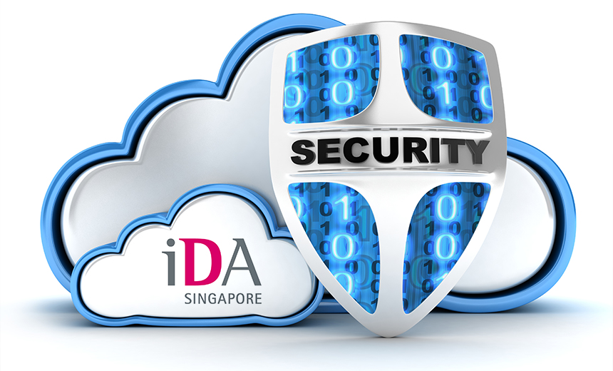 Singapore Issues Guidance for Cloud Outage Threats