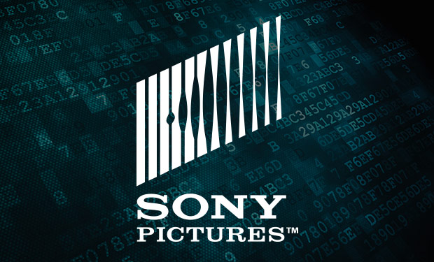 Sony Agrees To Settle Cyber-Attack Lawsuit