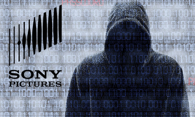 Sony Hack: More Theories Emerge