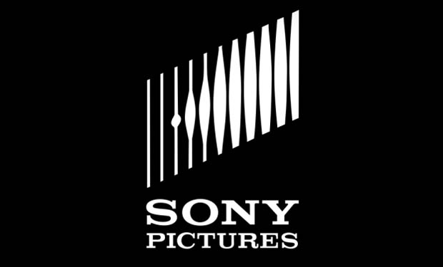 Sony Hackers Threaten Movie Theaters