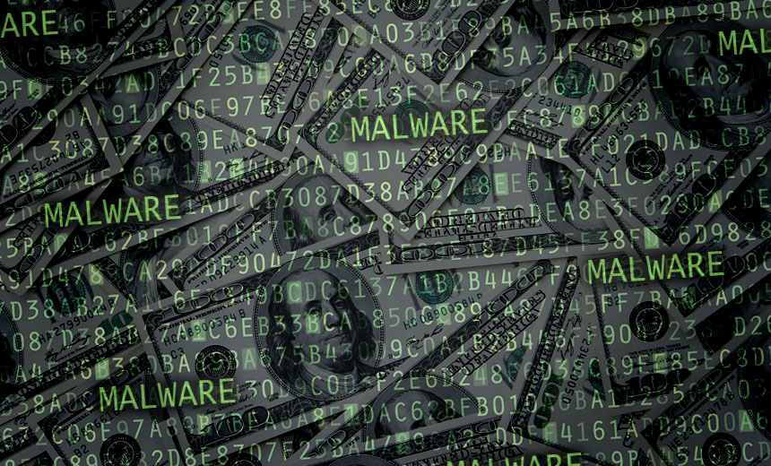 Carbanak Malware Returns, With Upgrades