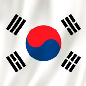 South Korean Breaches Impact 20 Million
