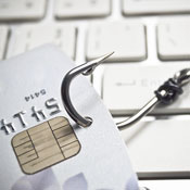 Spear Phishing: Bigger Concern in 2015