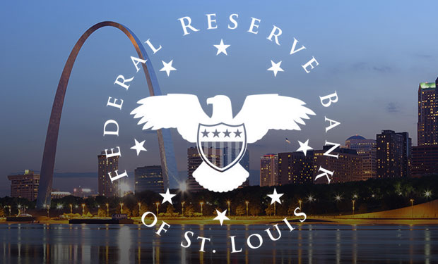 St. Louis Fed Confirms DNS Hijacking