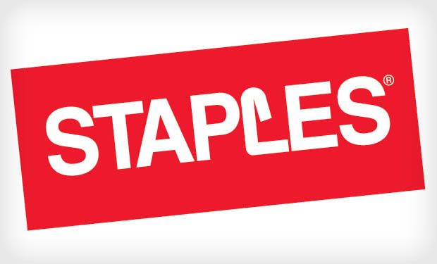 Staples Confirms POS Malware Attack