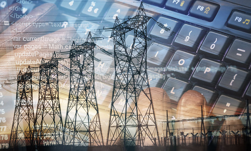 Strategies to Secure Critical Infrastructure