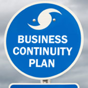 business continuity plan case study
