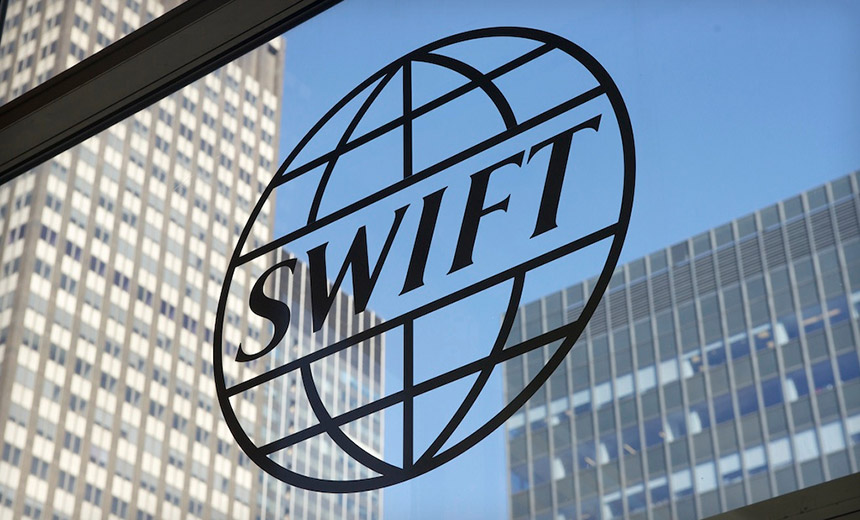 SWIFT Announces Fraud Pattern Detection Controls