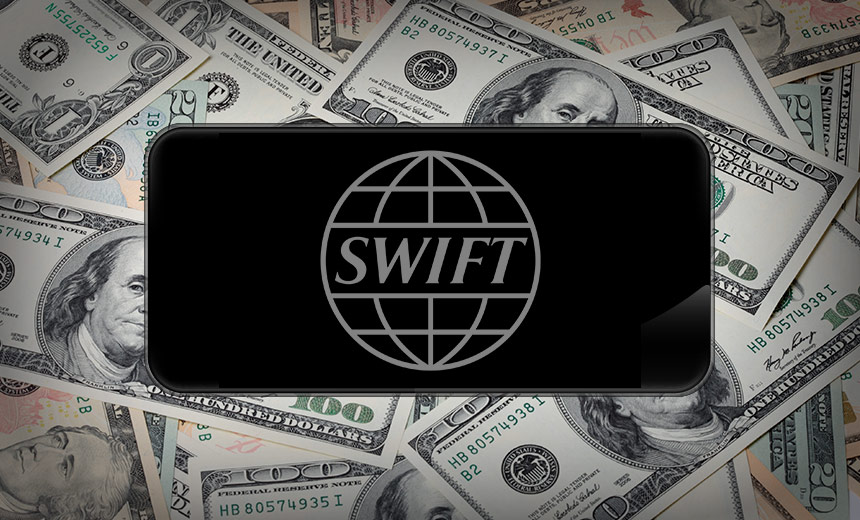 Officials in Several Nations Probe SWIFT Security