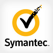 Symantec to Split Into Two Companies