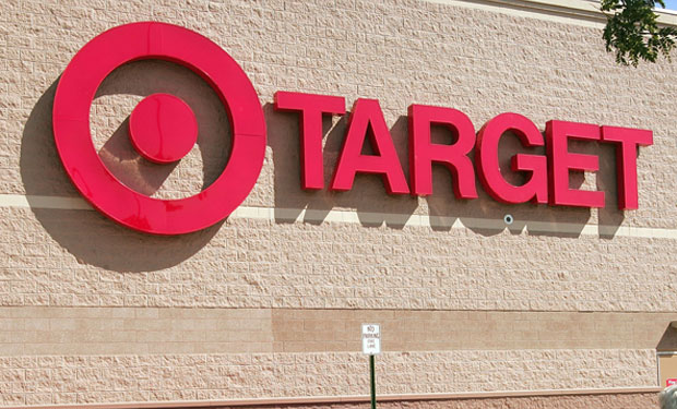 Target Breach: Hold Board Responsible?
