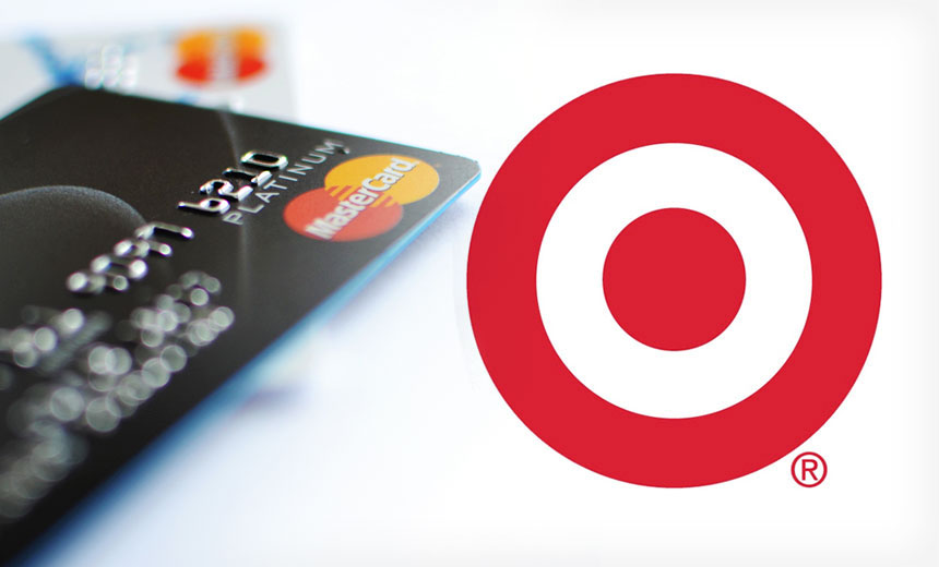Target Breach: MasterCard Weighs New Settlement
