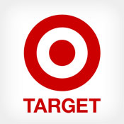 Target Issues Phishing Warning