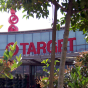 Target, MasterCard Settle Over Breach