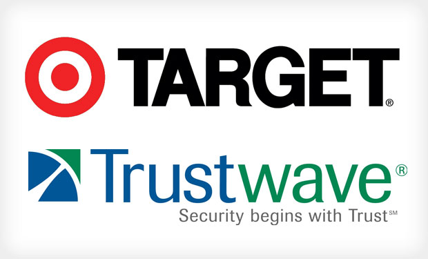 Target, Trustwave Sued Over Breach - BankInfoSecurity