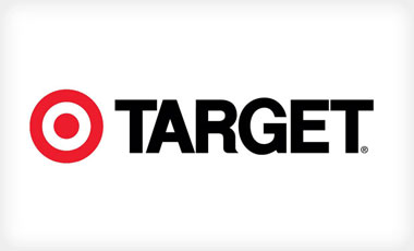 Target Settlement: What About Banks?