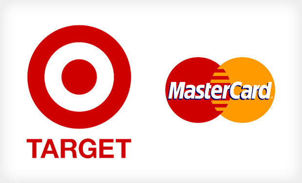 Will Banks Drop Target Lawsuit?