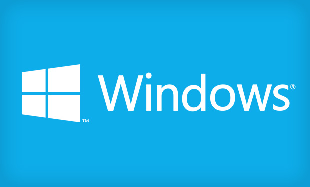Windows 10: No More Monthly Patches