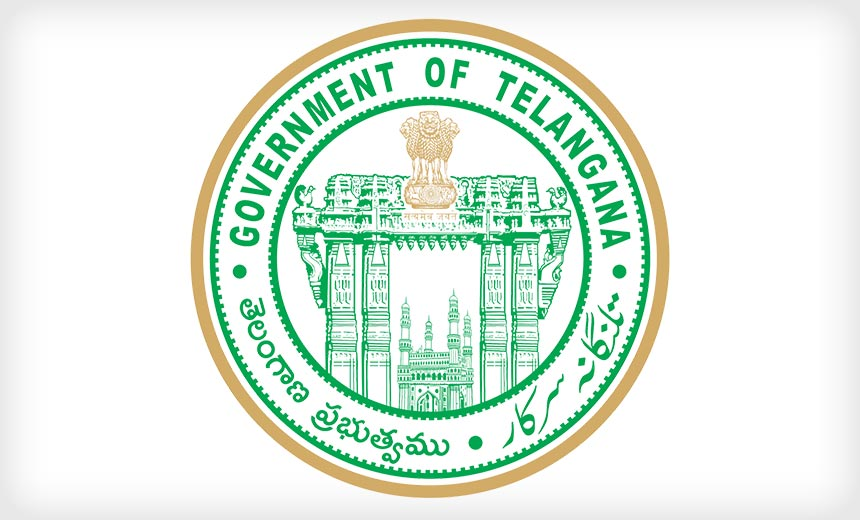 Telangana Addresses Staffing Crisis