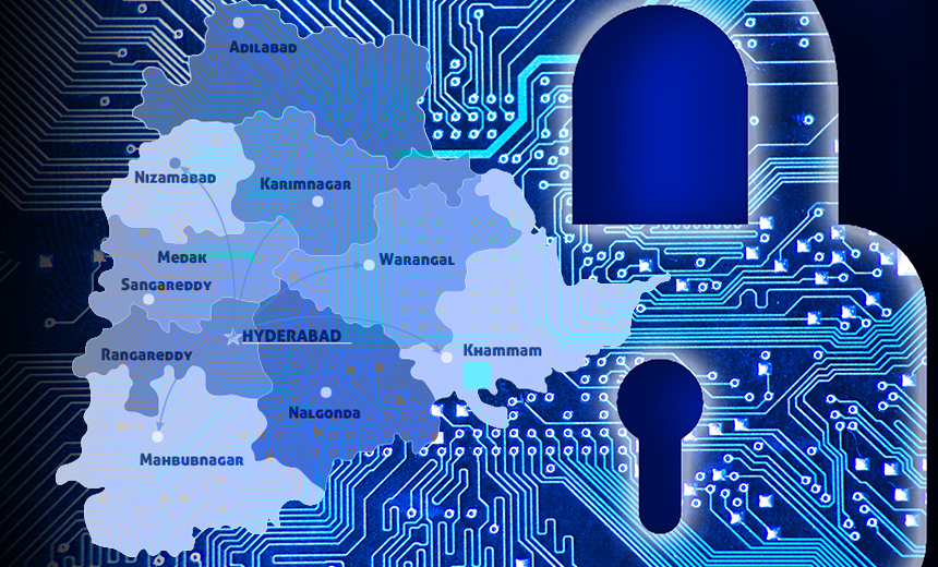 Telangana Plans CyberSec Framework for 2016