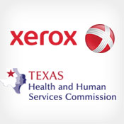 Texas Drops Xerox Breach Lawsuit