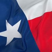 Texas Enacts Health Privacy Law