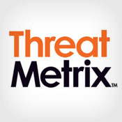 ThreatMetrix Adds New Anti-Fraud Tool
