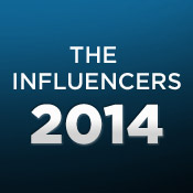 Top 10 InfoSec Careers Influencers