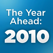 Top 8 Security Threats of 2010