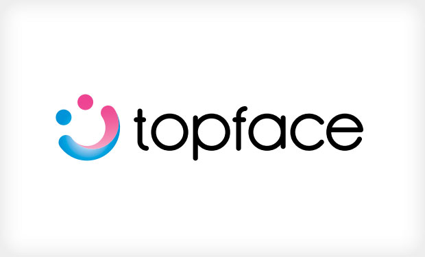 Topface dating site