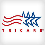 TRICARE to Brief Congress on Breach