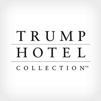 Trump Hotels Investigates Hack Report