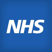 UK Health Records Breached: 1.8 Million