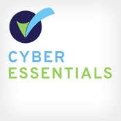 UK Pitches Business 'Cyber Essentials'