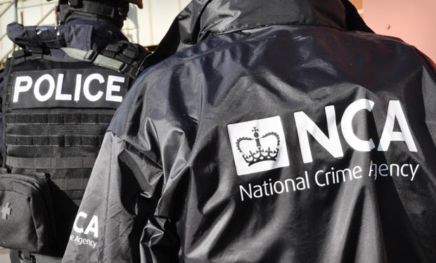UK Police Detail DDoS-for-Hire Arrests