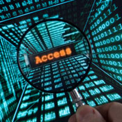 Users Favor New Forms of Authentication
