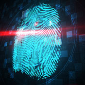 Using Fingerprints to Fight Fraud