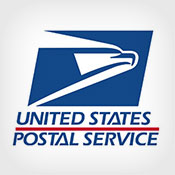 U.S. Postal Service Confirms Data Breach