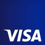 Visa Europe Debuts Tokenization Service