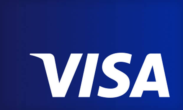 Visa Europe to Launch Tokenization Service