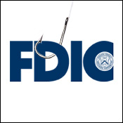 Vishing Scam Hits FDIC