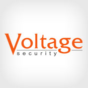Voltage Unveils Security Mobile Plus