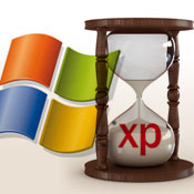 What Happens When XP Expires?