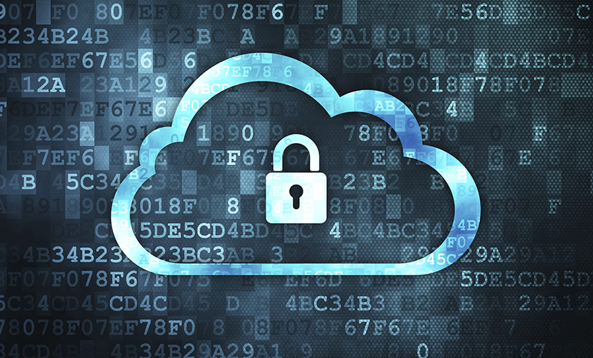 When Do Cloud Services Providers Have to Comply with HIPAA?