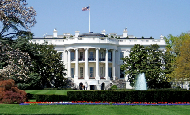 Why White House Hasn't Backed CISA