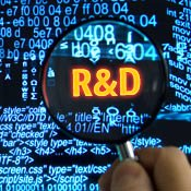 White House Unveils Cybersecurity R&D Plan