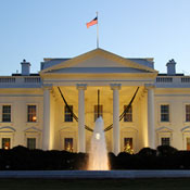 Will Executive Order Impact Cybercrime?