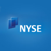 Will NYSE be Attacked Oct. 10?