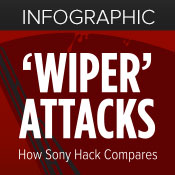 Wiper-attacks-how-sony-hack-compares-imagefile-4-a-7655