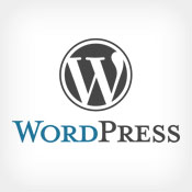 WordPress: Bug Could Enable Compromise